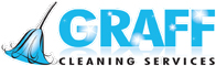 Graff Cleaning Services